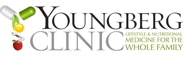 Temecula Nutritionist | Youngberg Lifestyle Medicine