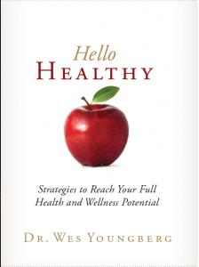 Hello Healthy