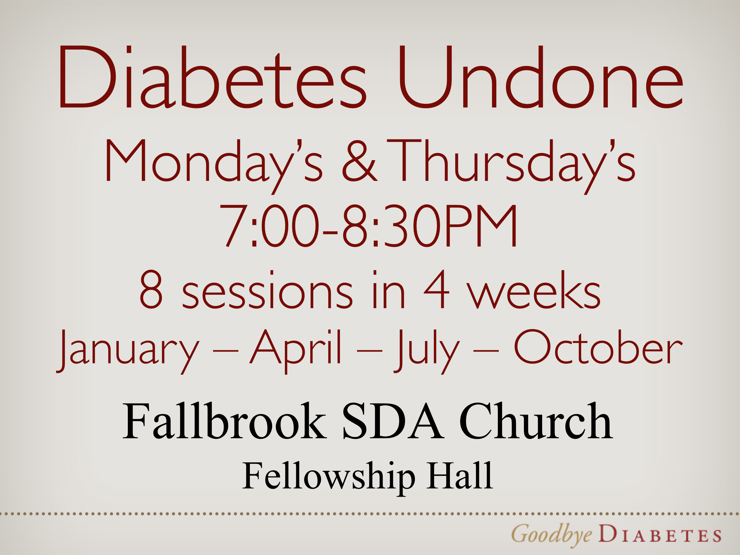 diabetes-undone-program-slide