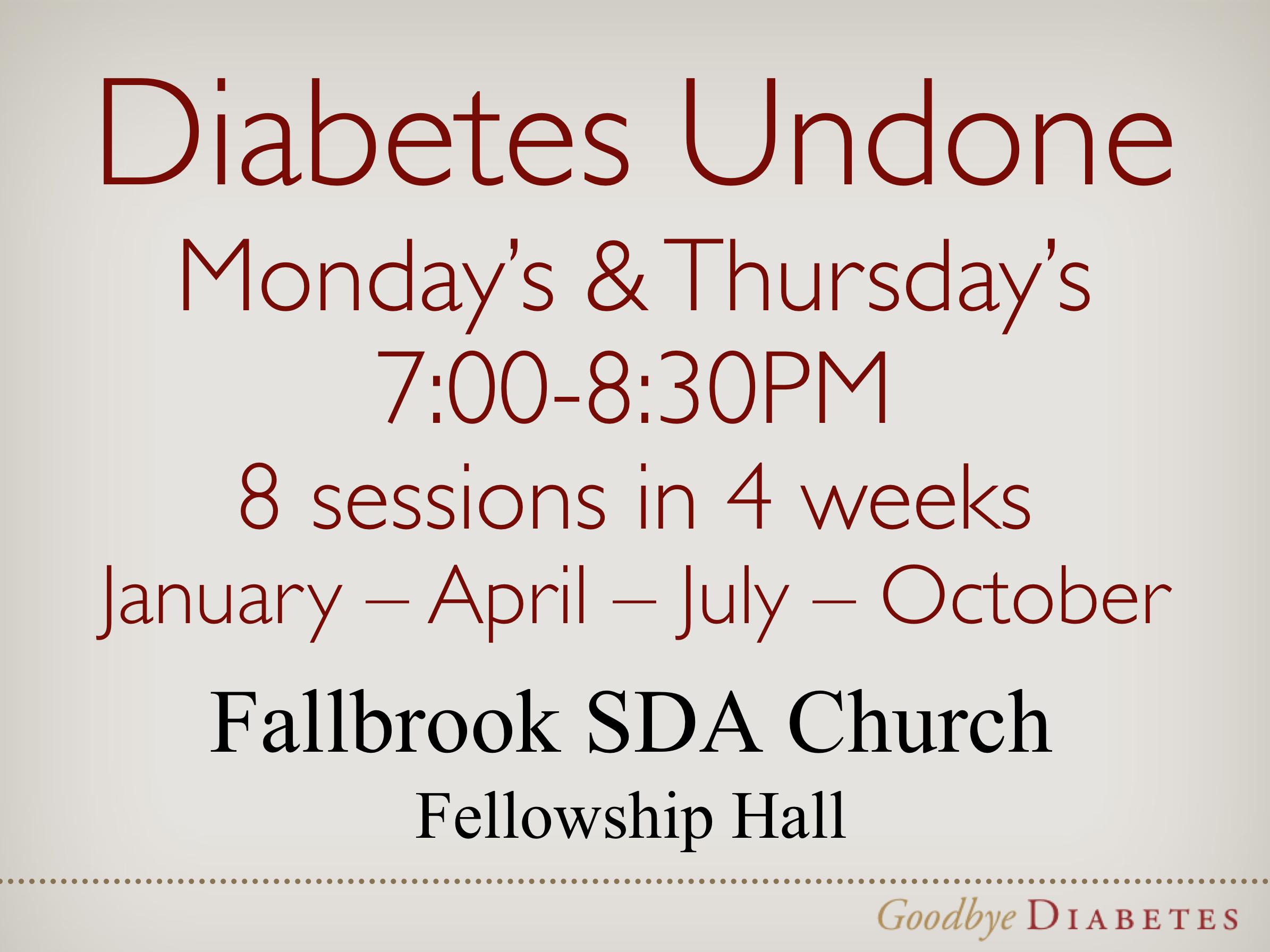 diabetes-undone-program-slide
